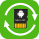 Move Apps To Sd Card by hichemhadjeres