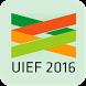 UAE India Economic Forum 2016 by Xporience