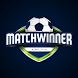 Matchwinner RTL 7 by CLT-UFA NL