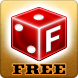 Farkle Dice - Free by Smart Box Games