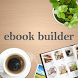 Ebook builder by EBOOK CLOUD INC