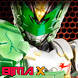 Tricks BIMA X by Fourtwnty