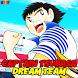 New Captain Tsubasa Dream Team Guide by SpotGame