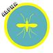 Anti Mosquito Prank by alphadroid