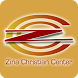 Zina Christian Center by ChurchWise Solutions