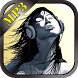 Best Paramore Band by Music Hits ltd