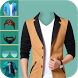 Men Suit Photo Editor 2017 by PhotoEditor Collection