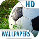 Best Free HD Sports Wallpapers by WebGroup Apps