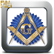 Illuminati HD Wallpaper! by SmartPlay