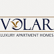 Volar Luxury Apartments by Apartment Mobile Apps