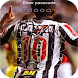Best Lock Screen For Atlético Mineiro 2018 by A good apps and games 2018