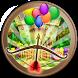 Shoot Balloon Striker by iGamesDev Studio : Simulation Racing