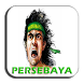 Lagu Persebaya Surabaya by DP Files