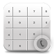 exDialer Clean Theme by Apk Creative