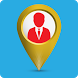 Phone Tracker & Anti Theft, Find Friend Location by Tracker Apps Free, Gps Navigation