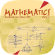 12th Maths NCERT Solution by TRUE NCERT SOLUTIONS
