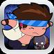 Last Survivor - Zombie Attack by VRMonkey
