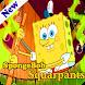 Kumpulan Video Spongebob Squarepants Terlengkap by JKT LTD