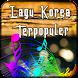 Lagu Korea Terpopuler by MaraKapa Suha