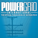 PGRID Magazine by PennWell Corp.