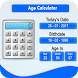 Age Calculator by Online India Service