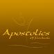 Apostolics of Fairbanks by Forward Mobile