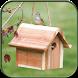 Bird House Ideas by Utilities Apps