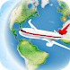 Airline Director 2 Tycoon Game by Jovaga