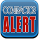 Contractor Alert by Digital Marketing Group