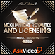 Music Business - Royalties by AskVideo.com