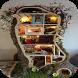 Unique DIY Home Projects by Senakok
