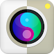 phoTWO - selfie collage camera by VicMan LLC