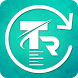 Text Repeater by Photo Suit Editor