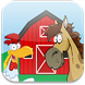 Farm Animal Sounds For Kids by -UsefulApps-