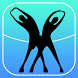 Active-Mate by ActiveMateGroup PTY LTD