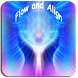 Flow and Align Meditation by Laughing Place Apps