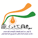 GARV GRAMEEN VIDYUTIKARAN by Rural Electrification Corporation Limited