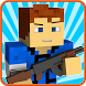 Guns mod for Minecraft by appogames