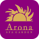 Arona Spa Garden〜リラク&エステサロン〜 by appcooking