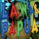 Lawak Papua Lucu Terlengkap by Nadiv Kanz