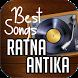 Ratna Antika - Koleksi Lagu Dangdut Koplo Lengkap by Obaradroid