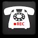 Call Recorder Voice Pro Free???? by Tech studio