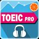 Toeic Test by Orange Vn