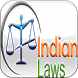 Indian laws in Hindi by ReadFlipBook Team