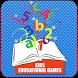 Kids Educational Game by Karab Apps