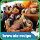 brownie recipe by JodiStudio