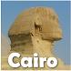Visit Cairo Egypt by Zyan App