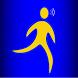 Kavi-PTS by Enability Foundation