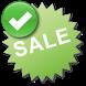 Auto Deal Checker (USA & CA) by toy program