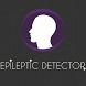 Epileptic Detector by Raimundo Barreto IComp UFAM
